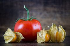 Natural Foods, Vegetable, Fruit, Local Food stock photography