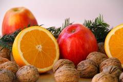 Natural Foods, Vegetable, Fruit, Vegetarian Food royalty free stock photography