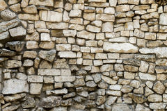 Natural fragmentary tile background Royalty Free Stock Images