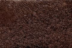 Natural fur texture background in hight resolution Royalty Free Stock Images