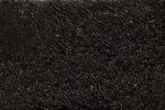 Natural fur texture background in hight resolution Stock Photos