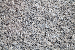 Natural granite background texture Royalty Free Stock Photography