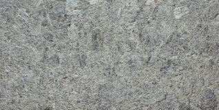 Natural granite background stock images