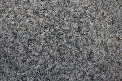 Natural granite stone background texture stock photos