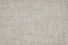 Gray colored seamless linen texture or vintage background. Natural gray colored seamless linen texture or vintage background vector illustration