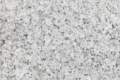 Natural gray granite stone, seamless photo background stock photography