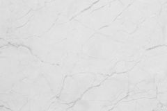Natural gray marble. Stock Image