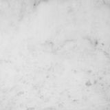 Natural gray marble. Royalty Free Stock Images