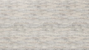 Natural gray parquet. Seamless floor background Stock Image