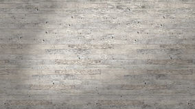 Natural gray parquet. Seamless floor background Stock Photo