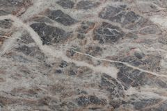 Natural gray and red marble wallpaper. background, texture. High resolution photo stock photo