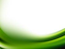 Natural green Royalty Free Stock Photo