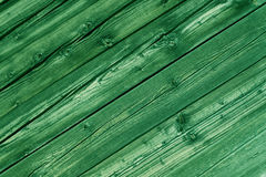 Free Natural Green Colored Pine Wood Panels As Background Stock Photography - 93333212