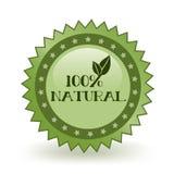 Natural Stock Photo