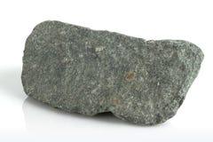 Natural grey stone Stock Photos