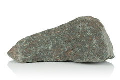 Natural grey stone Royalty Free Stock Image