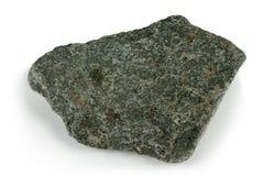Natural grey stone Royalty Free Stock Photo
