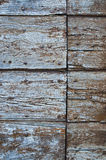 Natural grunge background Royalty Free Stock Photography