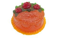 Natural handmade soap Royalty Free Stock Image