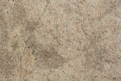 Natural hard granite background for your strict design. High resolution photo stock images