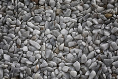 Natural hard rock or stone texture surface as background Stock Photo
