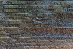 Natural hard rock or stone texture surface as background.  Stock Photography