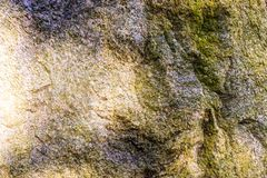 Natural hard rock or stone texture surface as background.  Stock Images