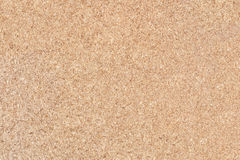 Natural hardboard texture background Stock Images