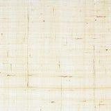 natural hemp fibre texture for the background, sackcloth Stock Photos