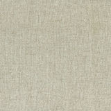 Natural hessian canvas texture. Royalty Free Stock Photography