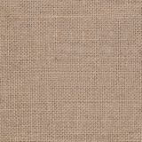 Natural jute fabric, material textile royalty free stock images