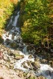 Natural landscape of Abkhazia Stock Photos