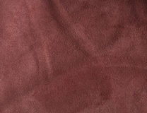 Natural leather background Royalty Free Stock Image