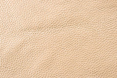 Natural leather texture Royalty Free Stock Images