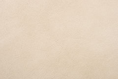 Natural leather texture Stock Photo