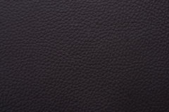 Free Natural Leather Texture Stock Photos - 7764163