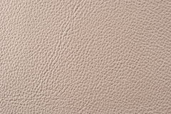 Natural leather texture Royalty Free Stock Photo