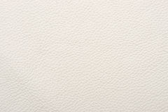Natural leather texture Royalty Free Stock Photography