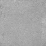 Natural light grey linen background Stock Photos