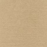 Natural light linen background. Natural light linen texture background Royalty Free Stock Image