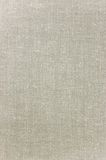 Natural Light Linen Texture Macro Background Stock Photography