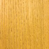 Natural Light Oak Grain Veneer Wood Texture Royalty Free Stock Images