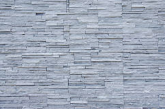 Natural limestone tiles texture Royalty Free Stock Photography