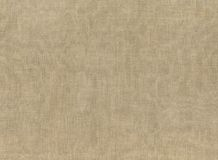 Natural Linen Royalty Free Stock Image