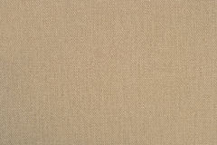 Natural linen background Royalty Free Stock Images