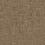 Natural Linen Background. Royalty Free Stock Photo