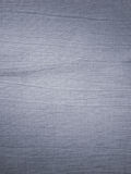 Natural linen cloth fabric background Stock Photography