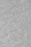 Natural Linen Fabric Background -Canvas Stock Photo Royalty Free Stock Images