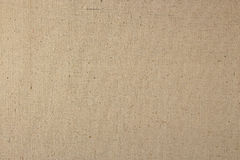 Natural Linen Fabric Background Royalty Free Stock Photos