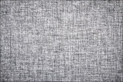 Natural linen fabric texture background. Natural linen fabric texture for the background Royalty Free Stock Photography